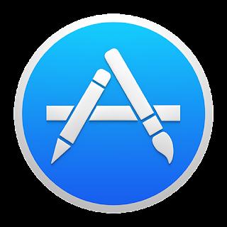 ICT Link-Up-Reinstall-App-Store
