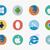 Web Browsers Download-Web Browsers List 2019