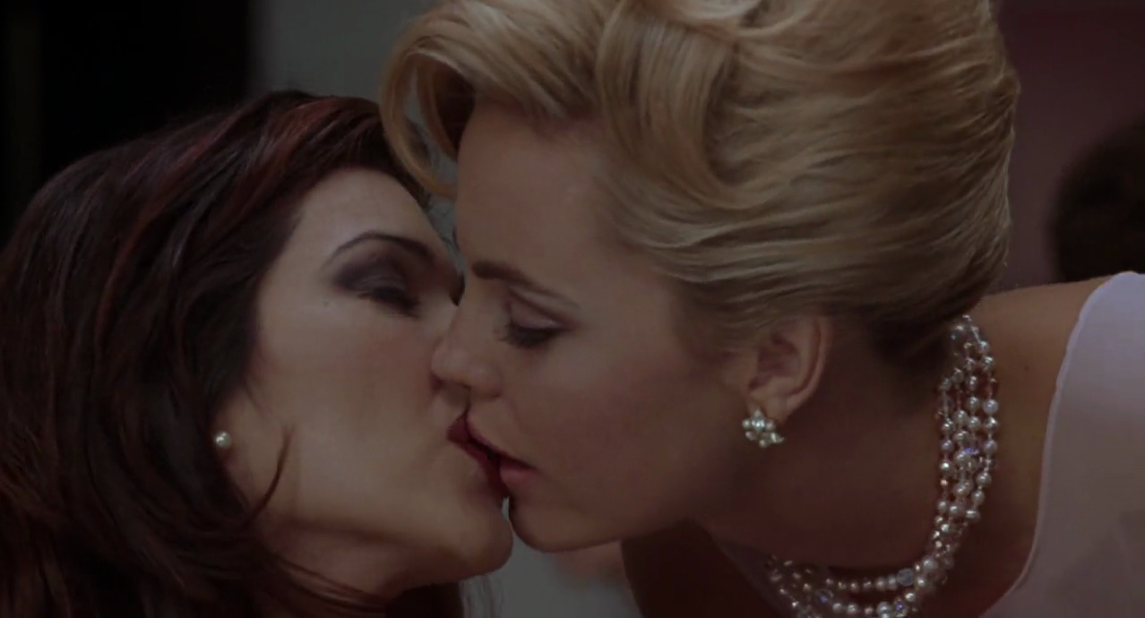 Real Life Lesbian Movie 24