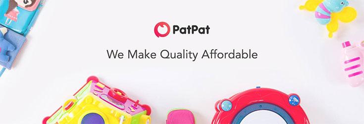 http://www.patpat.com/flashsale/event