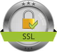 Fitur Security SSL Bikin Website