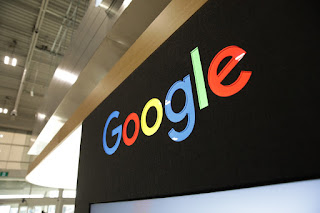Google introduces SOS alerts to Search