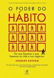 crie hábito para estudar idiomas