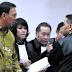 Kasus penistaan agama, Ahok dituntut JPU 1 tahun penjara