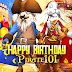 Pirate101 Birthday & New Content Hints