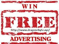 Cara Paling Ampuh Membuat Blog Download Untuk Google Adsense