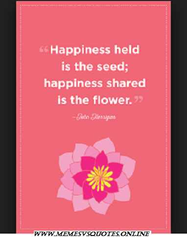 40 Best Flower Quotes That Teaches You About Reality