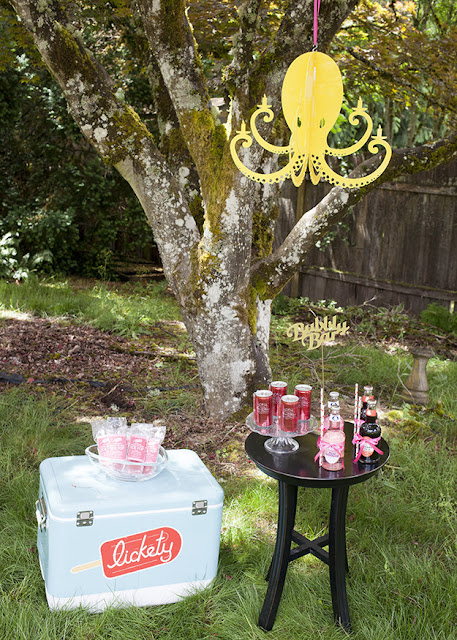 whimsical-wedding-reception-idea