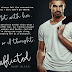 Cover Reveal +  Giveaway: Conflicted by Ruby Black