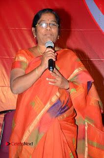 Chennai Chaitrama Movie le Launch Event Stills  0007.JPG