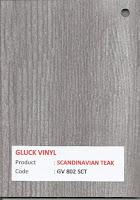 harga vinyl gluck