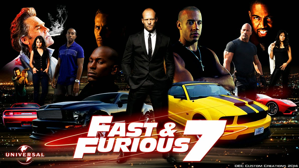 fast and furious 7 2015 720p hdrip subtitle indonesia filmania. Black Bedroom Furniture Sets. Home Design Ideas