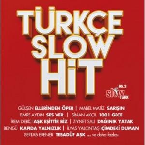 Türkçe Slow Yeni Şarkılar Full Albüm İndir MAYIS 2016