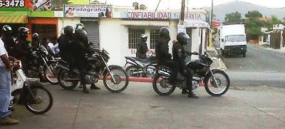 Policías matan cuatro hombres en Higüey