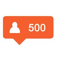 Cara Menambah Follower di Instagram Dengan Cepat Mudah Dan Aman
