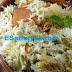 புலாவ் வித் பிரெட் செய்முறை | Pulao With Bread Recipe !