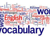 Ulangan Akhir Semester Ganjil Bahasa Inggris Kelas 12 IPS By @MimingNurFarida
