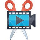 http://www.softwaresvilla.com/2016/04/movavi-video-editor-1141-full-crack.html
