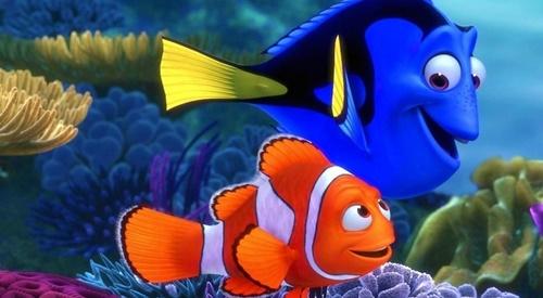 film pixar terbaik
