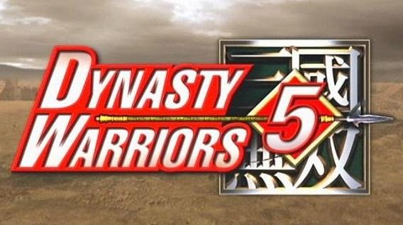 Download Dynasti Warrior 5 PC Game Full Version Terbaru