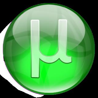 Utorrent download Latest Version