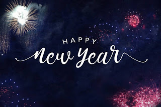 New-Year-Messages-In-Hindi-New-Year-2019-Messages-In-Hindi