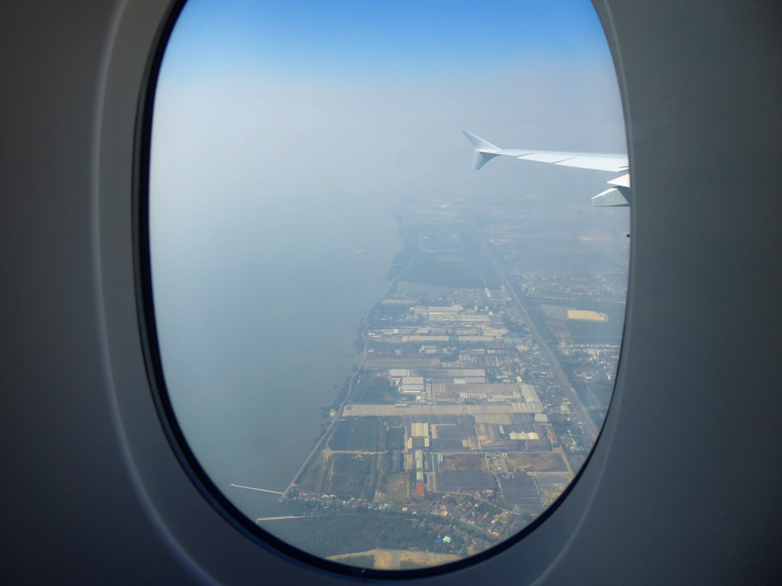 Erfahrungen mit leitner reisen