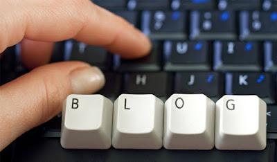 Apa yang diperlukan dalam artikel blog