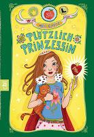 https://www.randomhouse.de/Taschenbuch/Ploetzlich-Prinzessin/Meg-Cabot/cbt/e115900.rhd