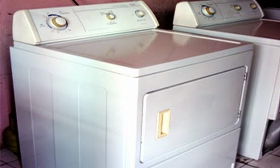 Daftar Harga dan Spesifikasi Mesin Pengering Laundry Lengkap Terbaru