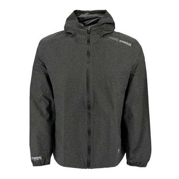Under Armour Men's UA Storm Lightweight Waterproof Jacket