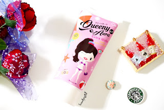queeny-aura-extra-gluta-white-body-lotion-ingredients.jpg