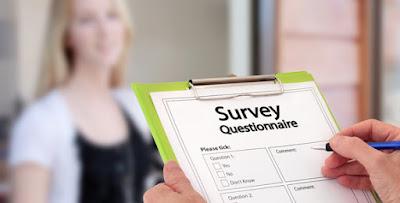 Best Paid Online Survey Websites