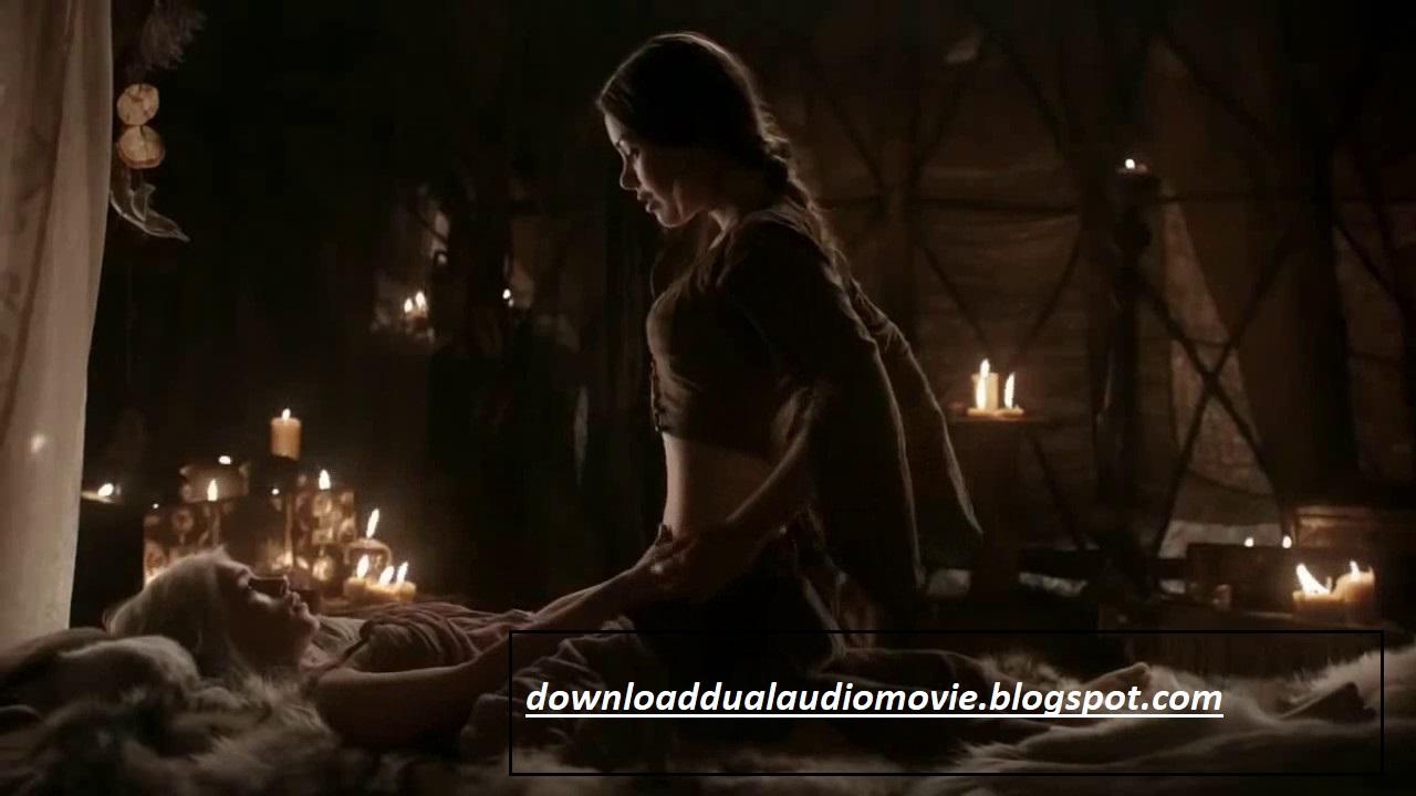 download games of thrones season 7 subtitles