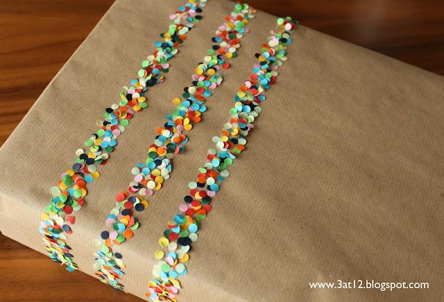 paket-konfeti-susleme-hediye