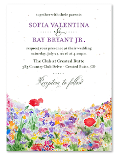http://www.foreverfiances.com/Unique-Wedding-Invitations-s/1321.htm