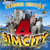 DowNLoaD Sim CiTy 4 DeLux EdiTion HiGhLy CoMpReSSeD oNLy 1.20GiB