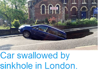https://sciencythoughts.blogspot.com/2016/05/car-swallowed-by-sinkhole-in-london.html