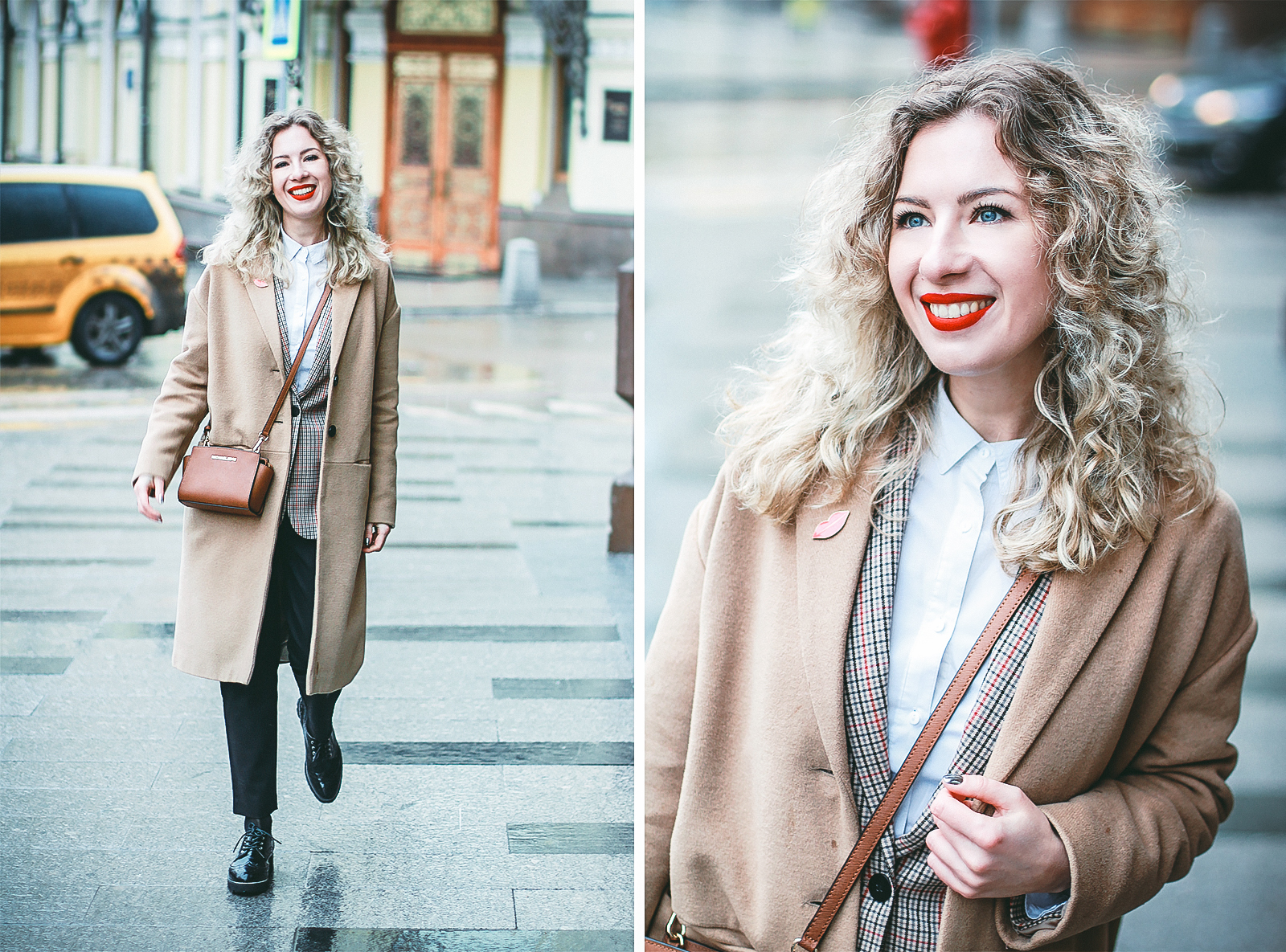 Margarita_Maslova__Ritalifestyle_Fashion_blogger_Moscow_business_casual_spring_looks_work_black_pants