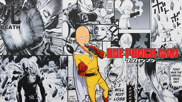 One-Punch-Man-Season-2-Episode-1-English-Dubbed-Subbed