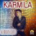 Lirik Lagu Norman Divo - Karmila