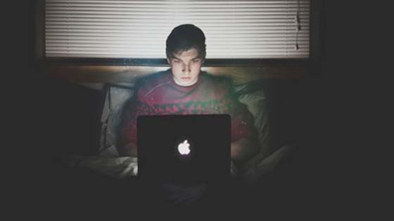 Kajian Mendapati Orang Yang Selekeh Dan Suka Tidur Lambat Sebenarnya Memiliki IQ Yang Tinggi