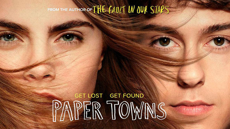 paper-towns-ciudad-papel