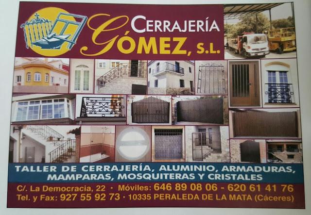 Cerrajeria Gomez S.L colabora en #Extredanza 2016 #AndaluzaSoul