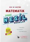 Limit Yeni Nesil Matematik Soruları PDF