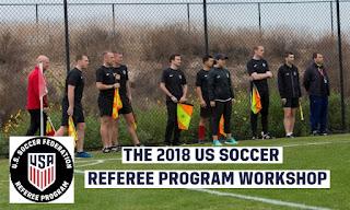 arbitros-futbol-taller-ussoccer