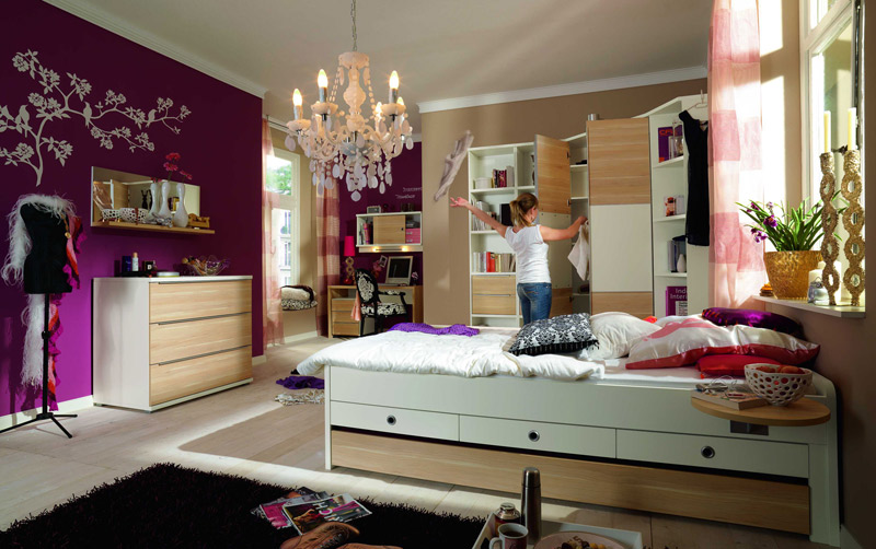 live well laugh often love much. Black Bedroom Furniture Sets. Home Design Ideas