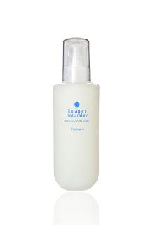 Collagen Tươi Colway Platinum Q5 26 200ml