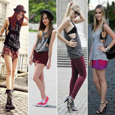 tendencia-moda-feminina-primavera-verao-2016