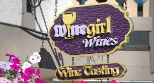placas para vinho